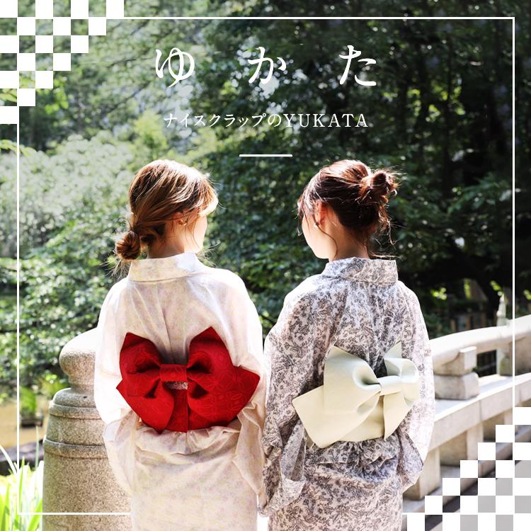 /assets/images/mainbnr/sp/2021/sp_carousel_yukata_750x750_20210614.jpg