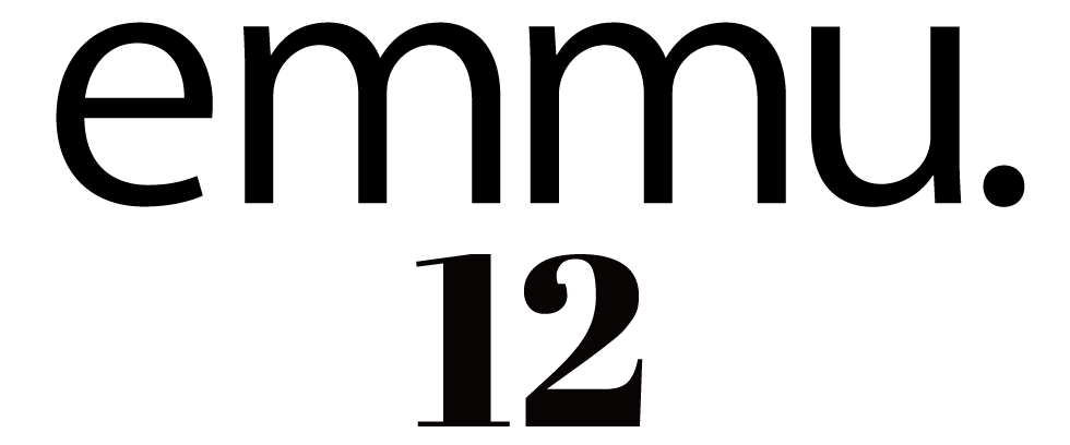 emmu.12【公式】   エミュワンツー   EMMU.12 NICE CLAUPのコスメライン