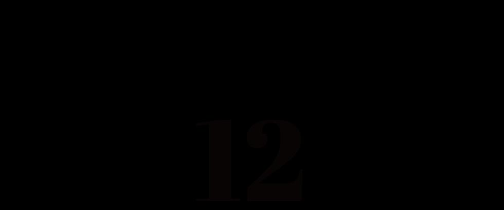 emmu.12【公式】 | エミュワンツー | EMMU.12 NICE CLAUPのコスメライン